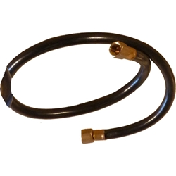 24 inch Connection Hose