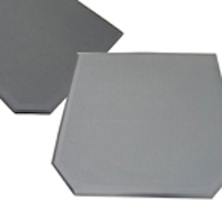 Thermal Hearth Pads